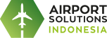 Ariport solutions Indonesia